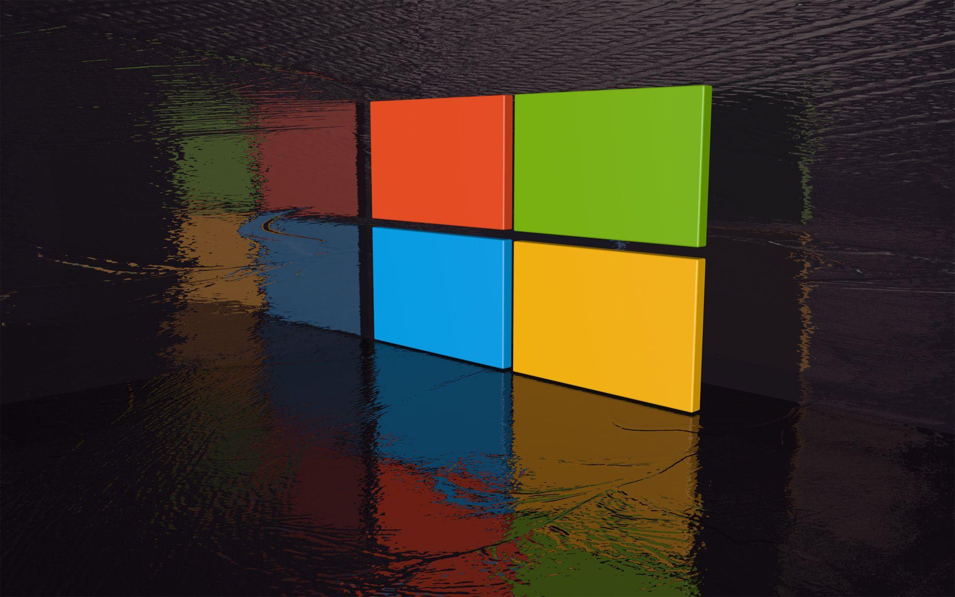 Windows 8 Logo HD Wallpaper High Definition Wallpapers