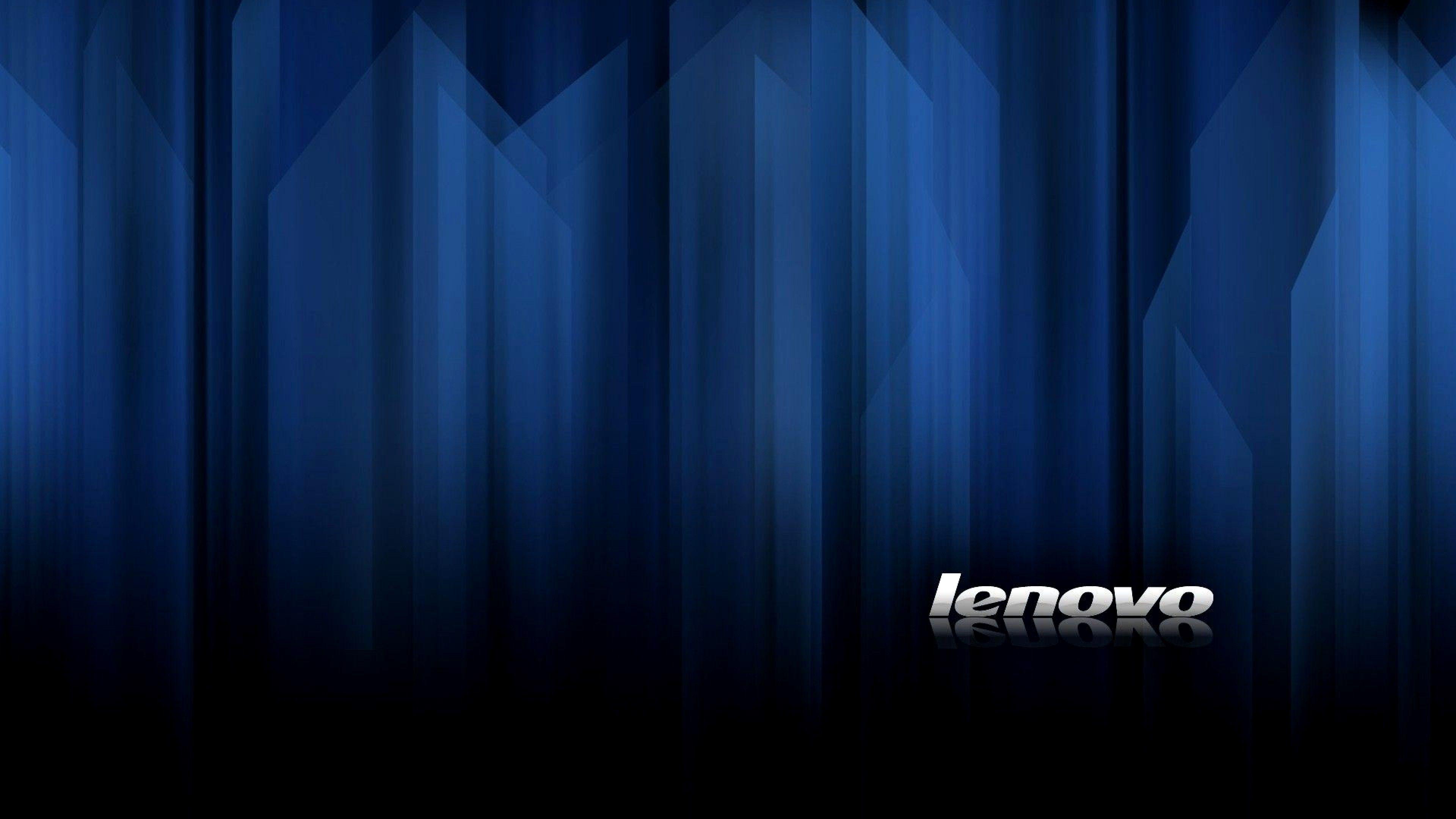 Wallpaper 4K Lenovo Trick Galaxy wallpaper, Gambar garis