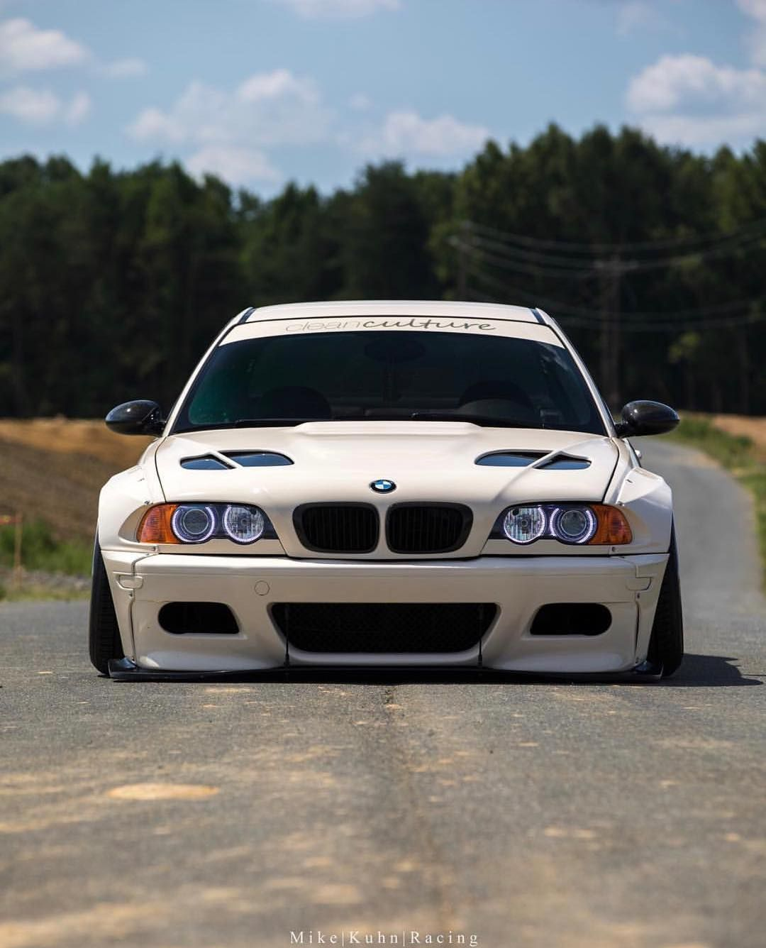 2004 BMW M3 for Sale (with Photos) - CARFAX
