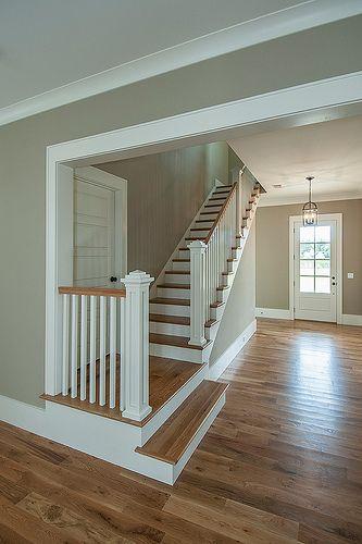 1708 paradise lake drive sous sol pinterest escaliers maison sous sol et maison. Black Bedroom Furniture Sets. Home Design Ideas