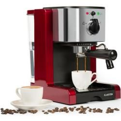 Reduzierte Kaffeemaschinen #espressocoffee