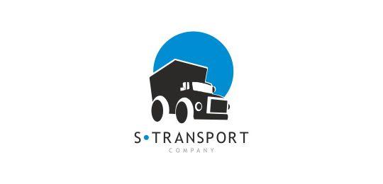 44 Creative Transportation Logo Design For Your Inspiration Transportation Logo Logo Design Business Logo Design