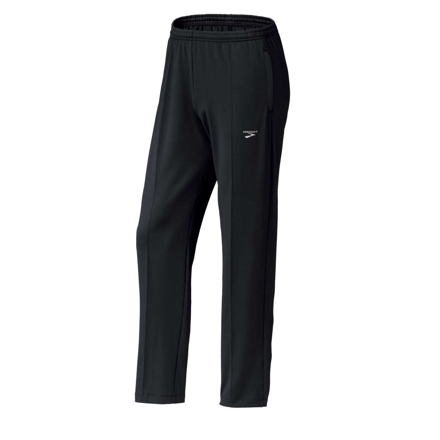 3931ea1f Men's short running pants: Brooks Spartan II Pant | Clothing | Tall ...