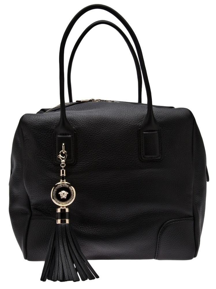 Versace Vanitas Handbag 1 995 00