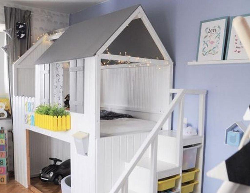 Latest No Cost Beste Ikea Kura Etagenbett Hacks Ideen 12 Ideas Leo ...