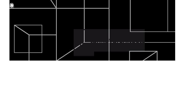 Charming Ordine Degli Architetti Di Firenze_Architecture Logo | Advertising |  Pinterest | Architecture Logo And Logos