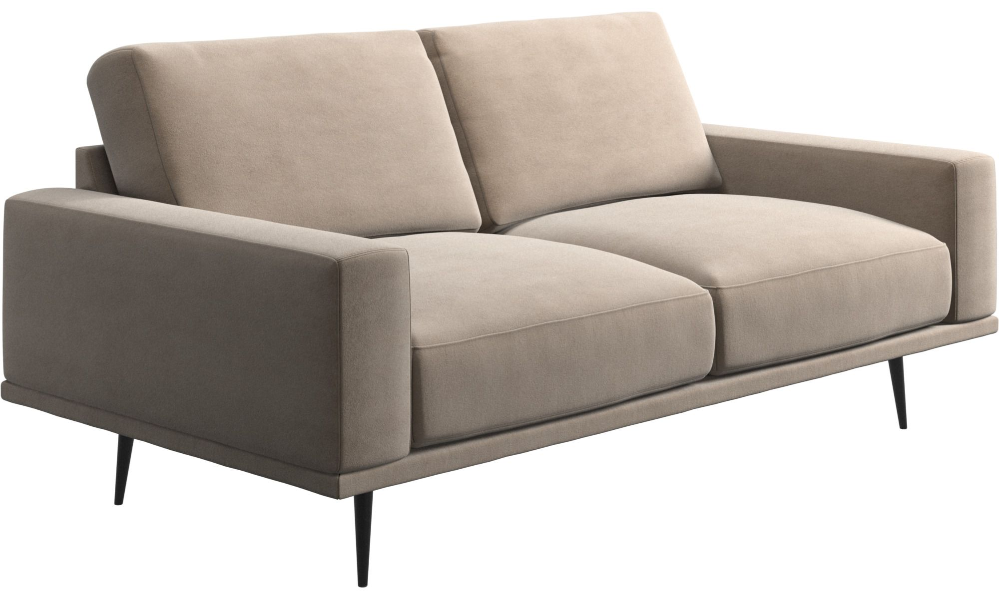 Carlton Sofa 2 Seater Sofa Seater Sofa Sofa