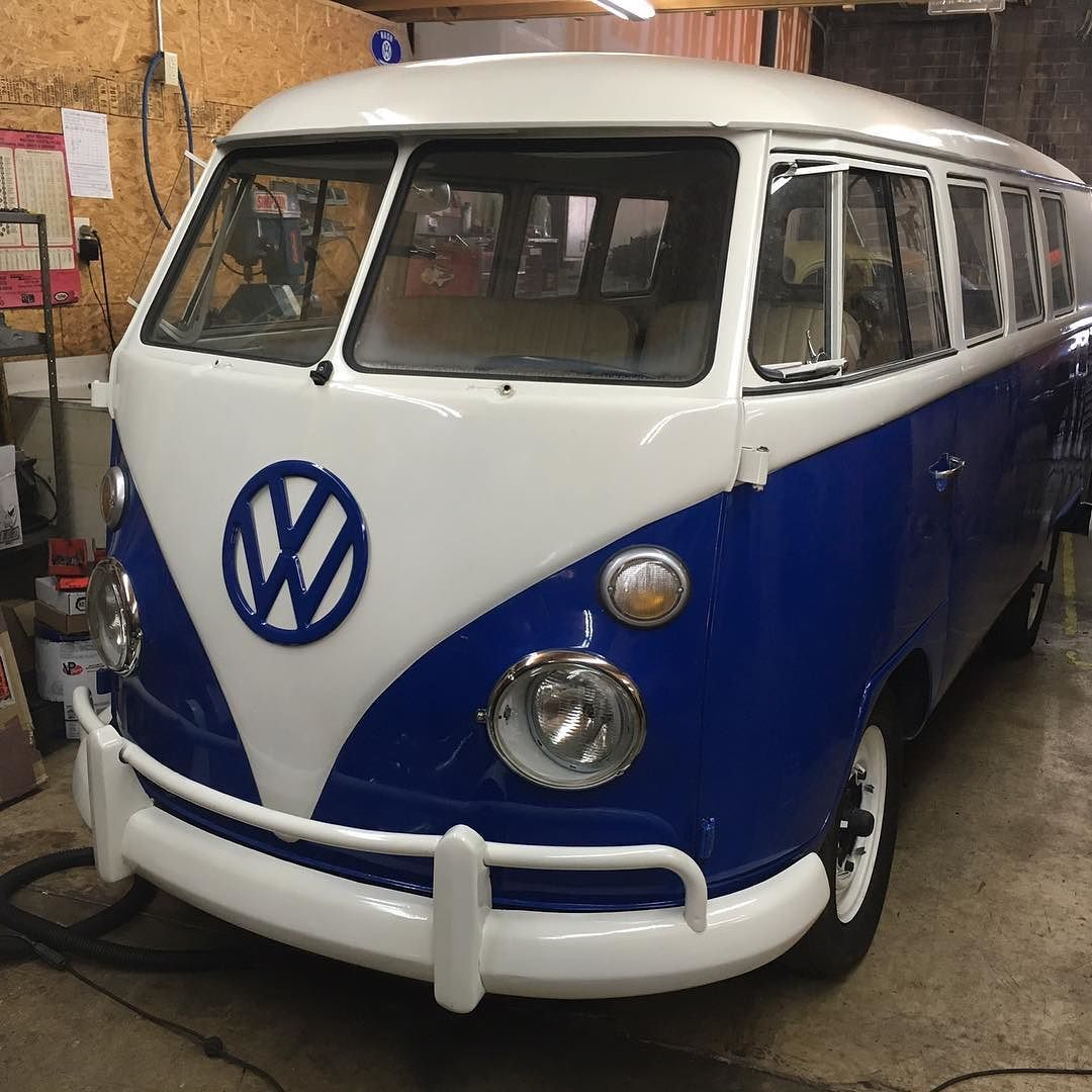 Vw Bus Vw C&er Volkswagen C&ers Bulli T1 Hippie Life Custom Cars Beetles Tents & Pin by Heather Sener on Vintage Volkswagens | Pinterest ...