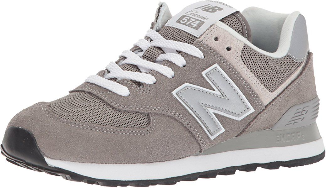 new balance damen wl574v2