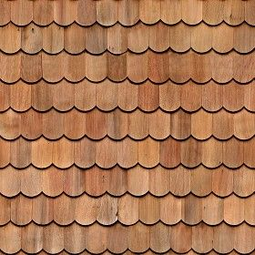Textures Texture Seamless Wood Shingle Roof Texture Seamless 03856 Textures Architecture Roofings Shingles Wood Roof Shingles Wood Shingles Roof Cost