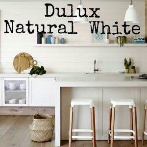 Natural white cool white warm white interiors white paints house colors home living room for Warm white or cool white for living room