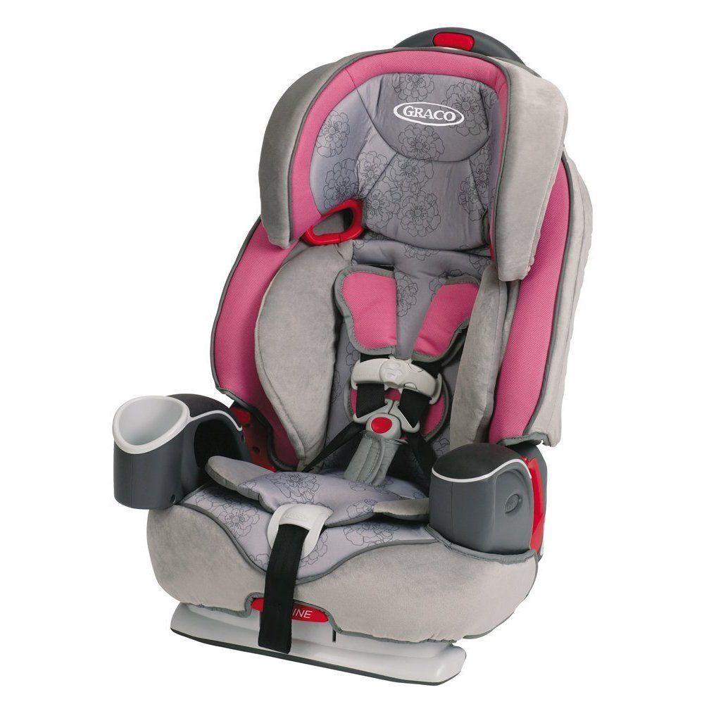 Forward Facing Child Safety Car Seats Baby Car Seats Graco Car Seat Car Seats