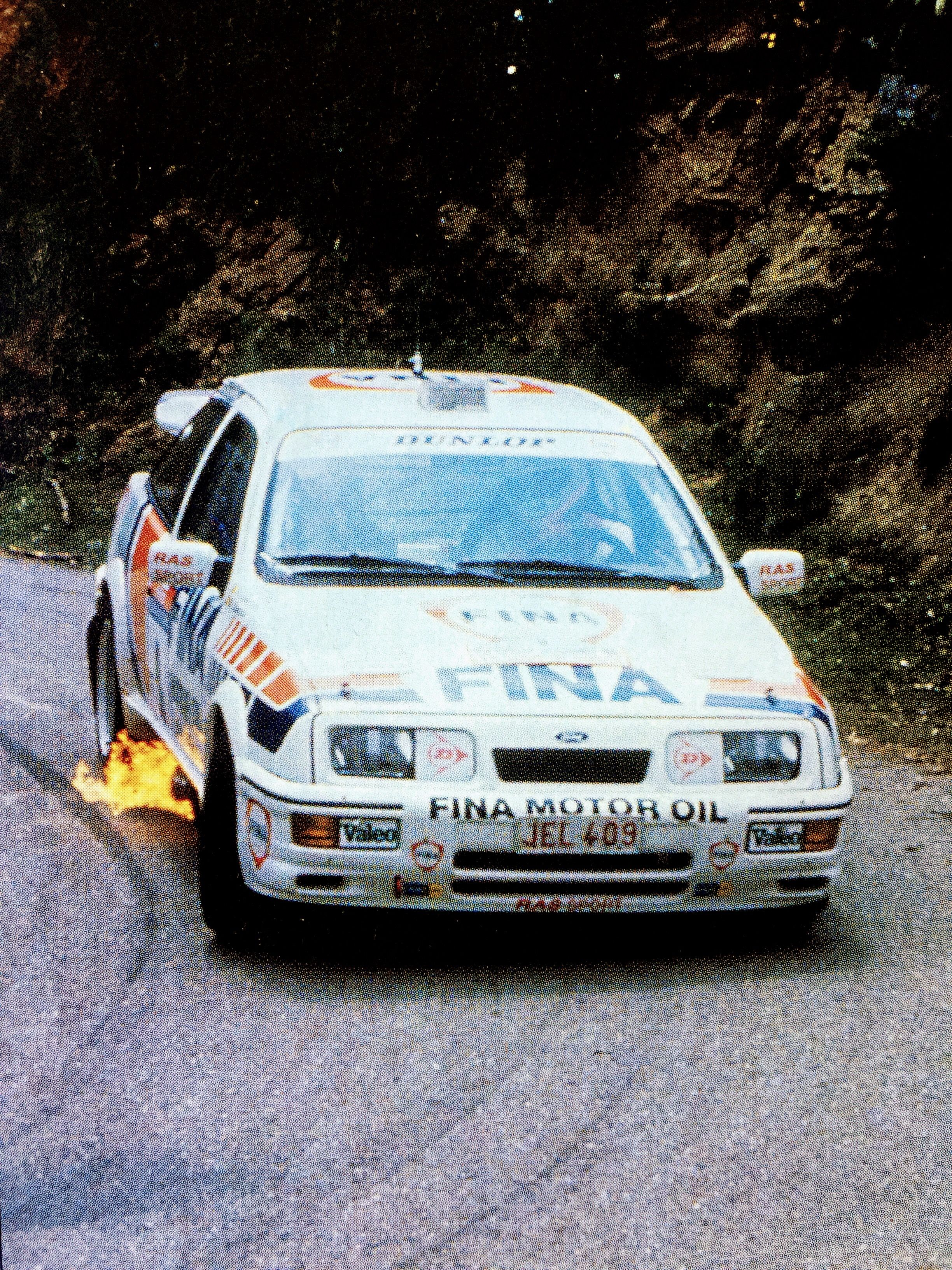 FORD....   Old Skool Rally Cars   Pinterest   Ford, Rally and Rally car