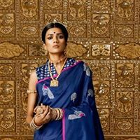 Pure silk sarees.. WE DELIVER WORLDWIDE FOR ORDER