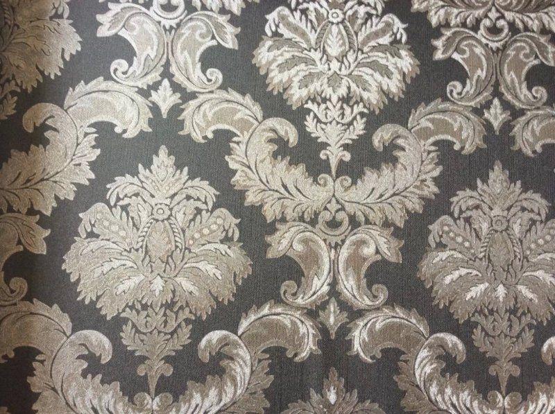 2015 new wallpaper designs vinyl home wallpaper designer wallpaper christina zhao pulse