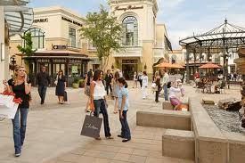 Bridgeport Village Container Store Off The 5th Paper Source Off The 5th Anthropologie Crate Barrell Bridgeport Shopping Center Village