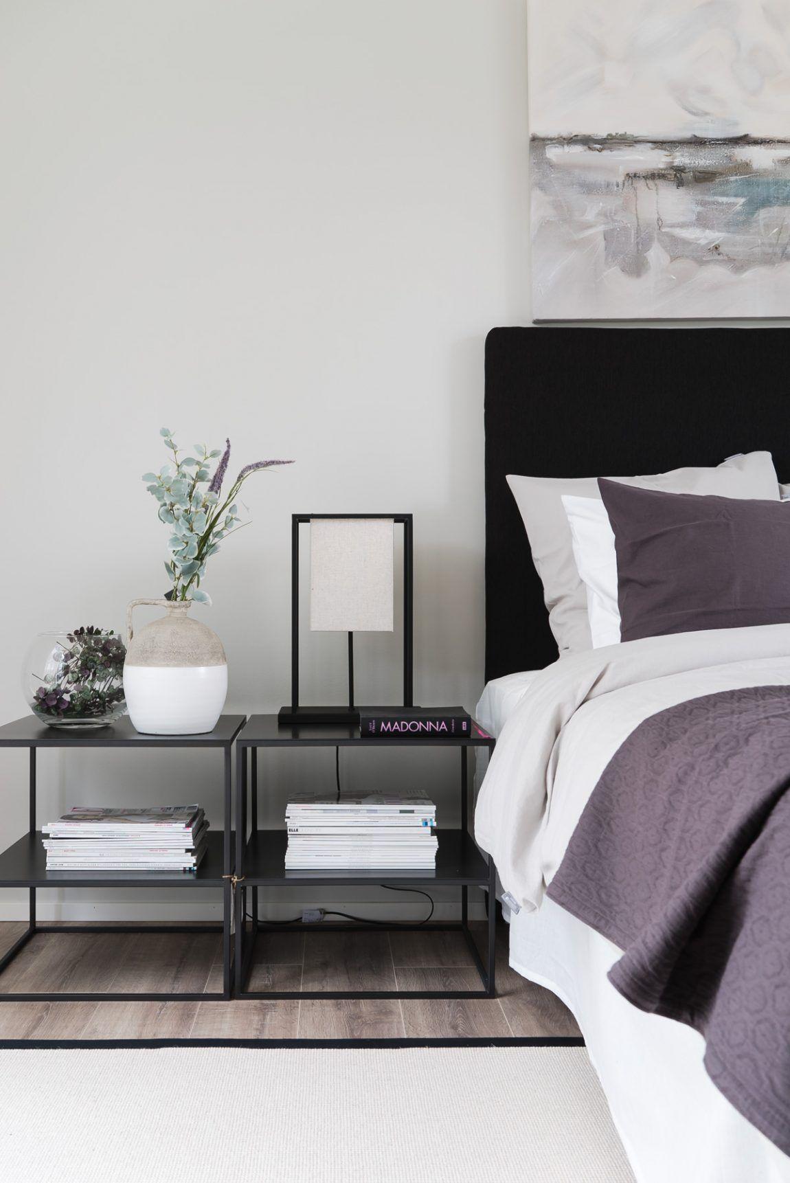 2 bedroom interior design designtalopala  bedroom  pinterest  bedrooms interiors and
