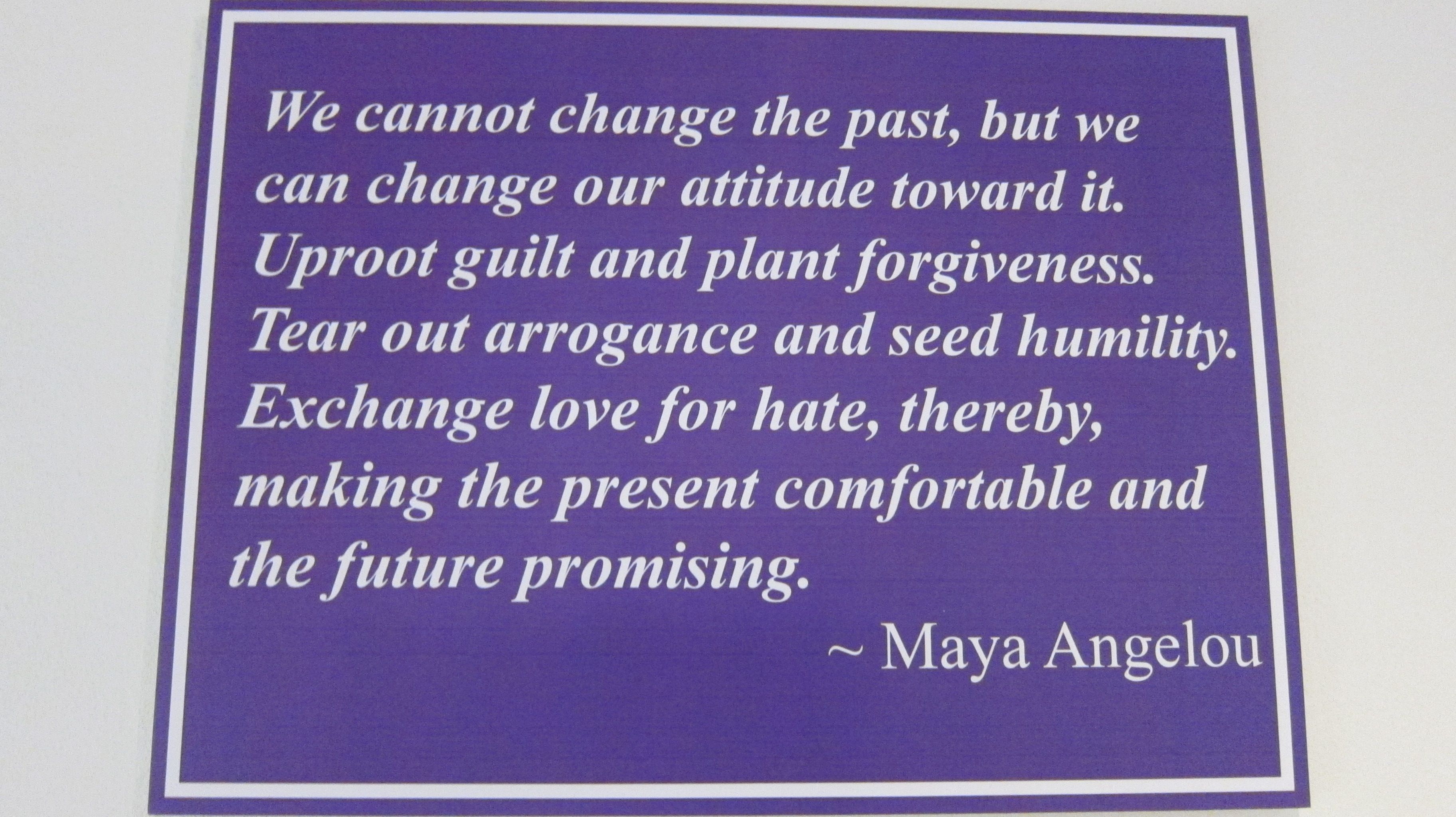 maya angelou quotes love quotes by maya