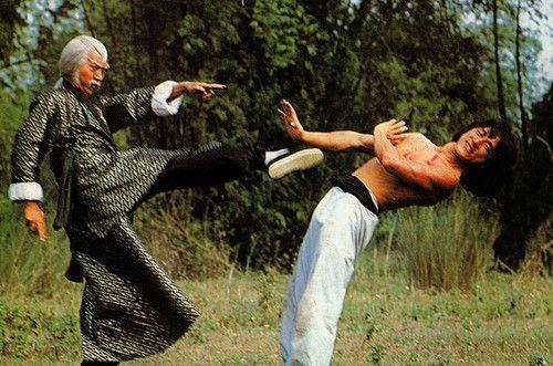 100+ Martial arts ideas   martial arts, martial, martial arts movies