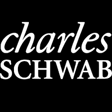 Charles Schwab Client Center Login Client Schwab Com Charles