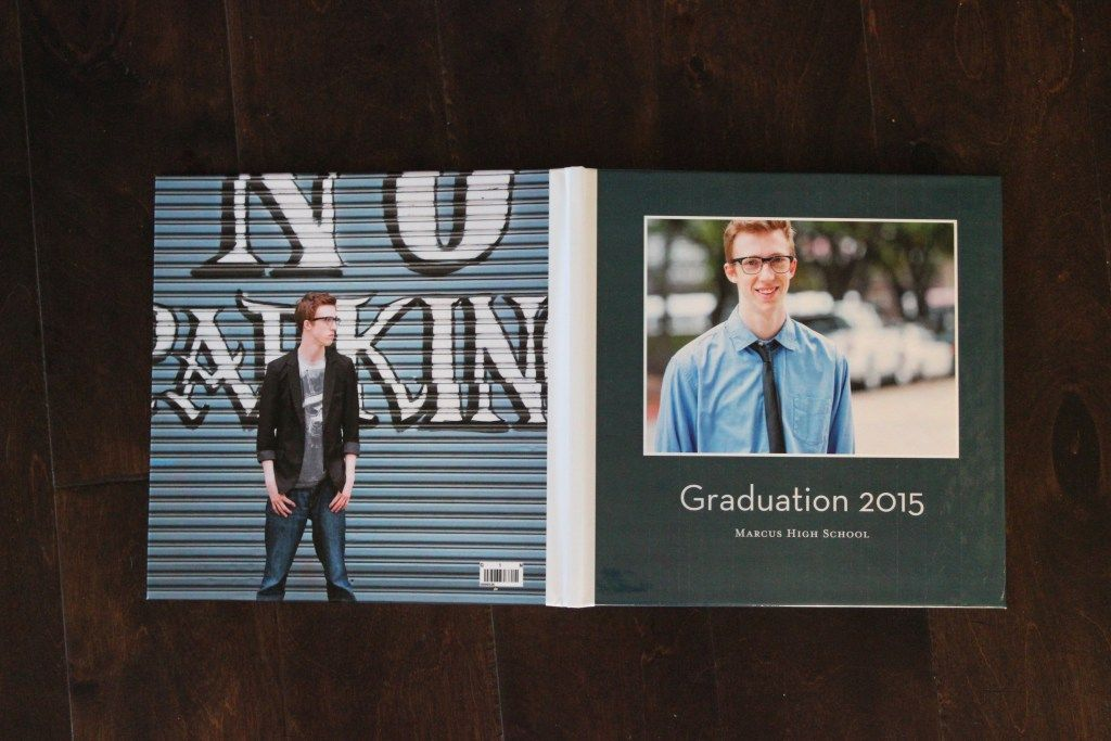 Need an especially meaningful gift for your grad? I have the perfect thing and Im sharing it here.