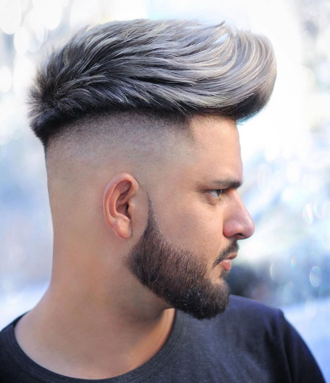 60 Best Young Men's Haircuts The latest young men's