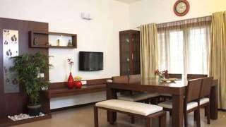 karnata house interior - YouTube
