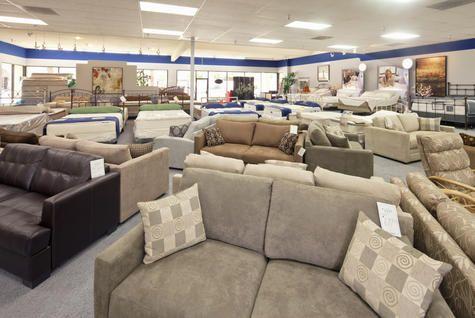 Charmant Where To Find Flame Retardantu2013Free Furniture