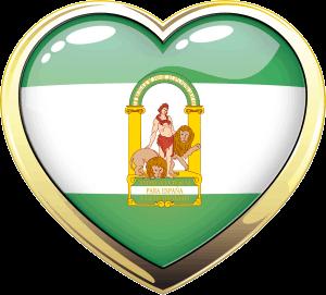 Recursos Para Educación Primaria Día De Andalucía Dia De Andalucia Bandera De Andalucia Andalucía