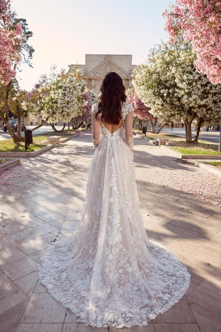 Pin By Love Find Co Bridal Styling On Designer Madi Lane Bridal Wedding Dresses Bridal Style Bridal And Formal