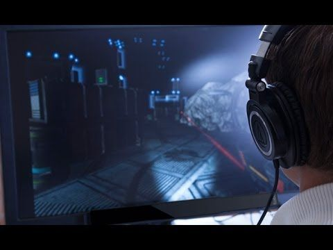 Eye tracking is finally coming to gaming: The greatest control revolution since the joystick | ExtremeTech