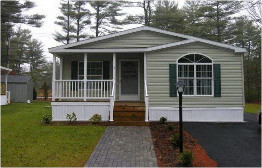 Mobile Home Addition Ideas 28 Mobile Home Addition Remodeling Mobile Homes Mobile Home Exteriors