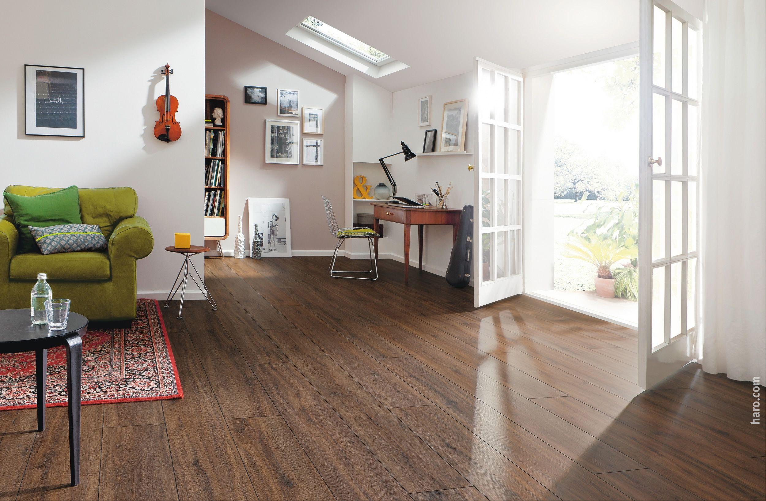 Fußboden Schlafzimmer Xl ~ Disano by haro landhausdiele xl 4v französische räuchereiche