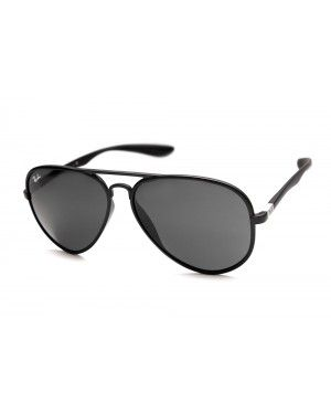 ray ban liteforce cena