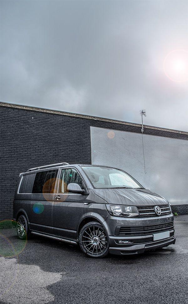 f17580f4af  van leasing deals from swissvans