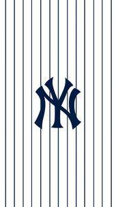 .NY Yankees. NY Yankees Baseball wallpaper, Mlb