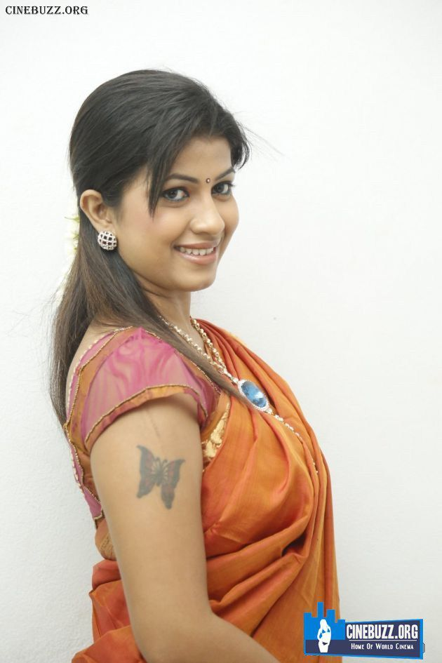 Hot And Sexy Pic Of Model Anjali Check more at http://cinebuzz.org/pics/indian-tv-serials/hot-and-sexy-pic-of-model-anjali/