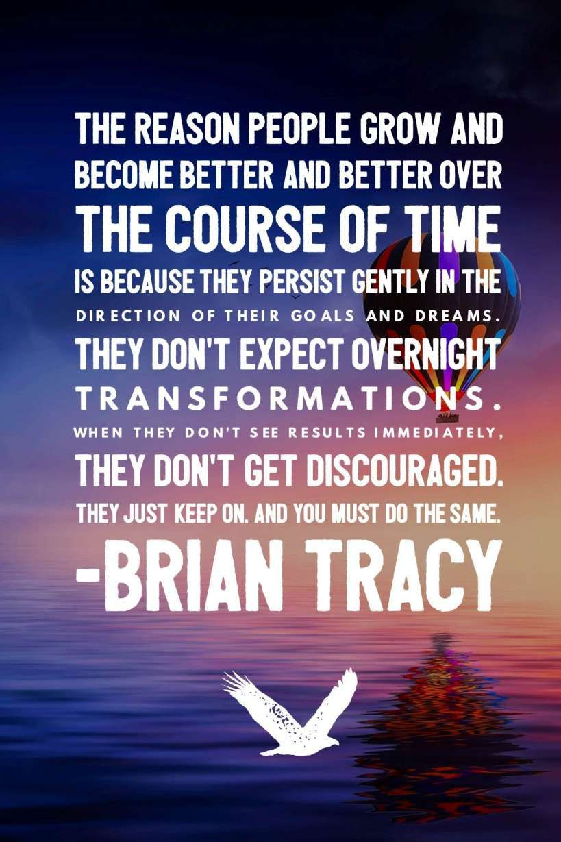 10 Brian Tracy Motivational Quotes Success Business Inspiration Quotes Inspirational Quotes Brian Tracy Quotes