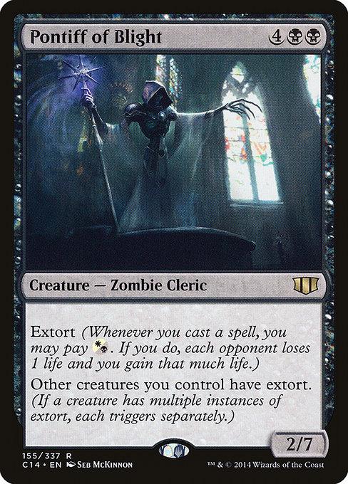 Edhrec K Rrik Son Of Yawgmoth Commander Magic The Gathering Cards Magic The Gathering Magic Cards