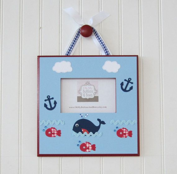 Picture Frames Hanging Standing Frames Boutique Picture Frames