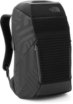 6e22d709b1 Access Pack in 2019 | Products | Bags, Backpacks, Anti theft backpack