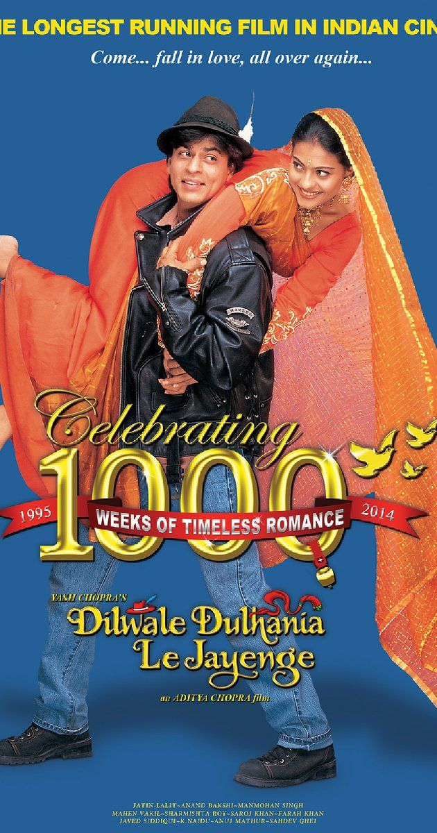 dilwale full movie download hd torrent file