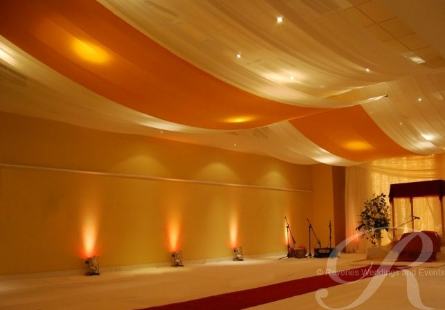 Great 12 X 12 Ceiling Tiles Thick 2X4 Acoustical Ceiling Tiles Shaped 2X4 White Ceramic Subway Tile 6 X 12 White Subway Tile Old 6X6 Tile Backsplash GreenAccoustical Ceiling Tiles Ceiling Draping   Decor Idea: Ceiling Draping!   Reception ..