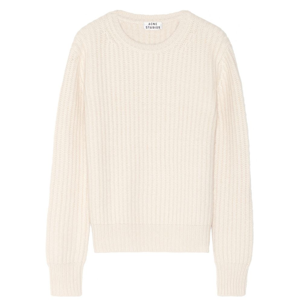 Acne-Rakel-Chunky-Knit-Angora-Blend-Sweater