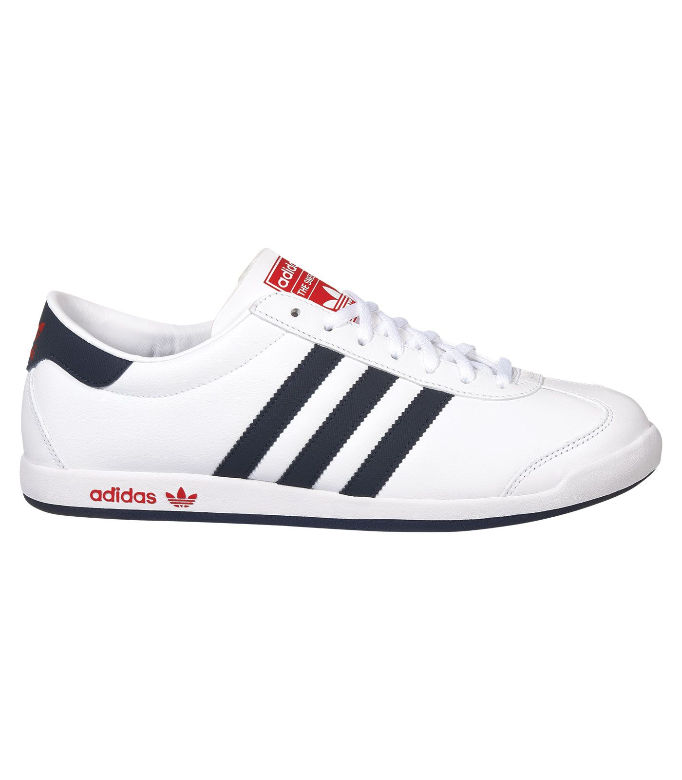 Adidas Sneeker Footwear Men Casual | Sports Experts