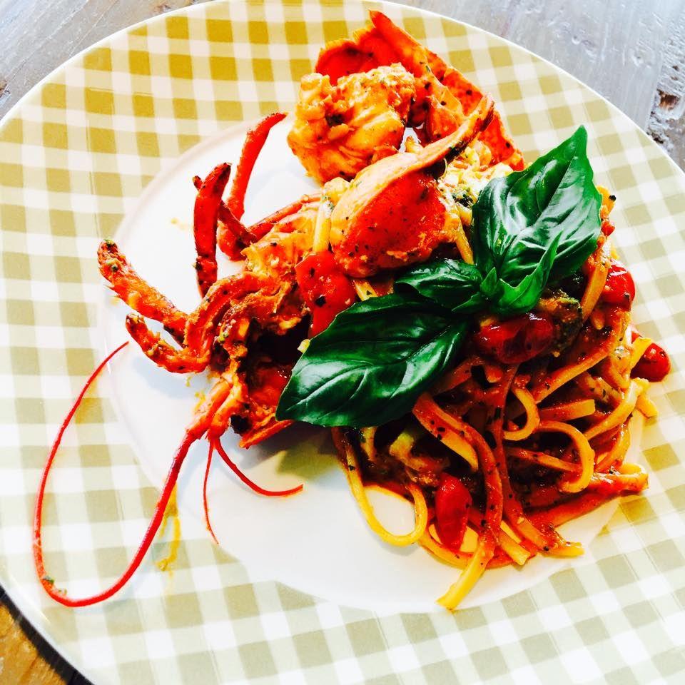 Ristorante brianza granaio cucina caff pranzo cena aperitivo pesce i nostri piatti - Granaio caffe e cucina ...