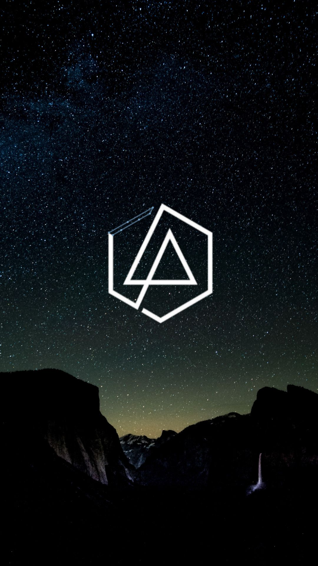 Linkin Park Wallpapers X