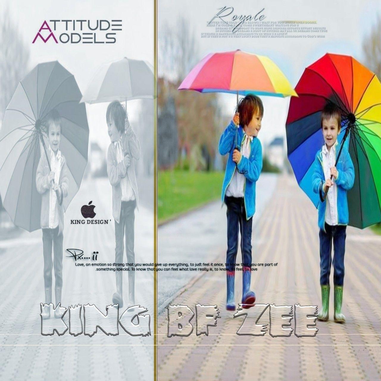 Pin by Ali King on dp King design, Design, Umbrella