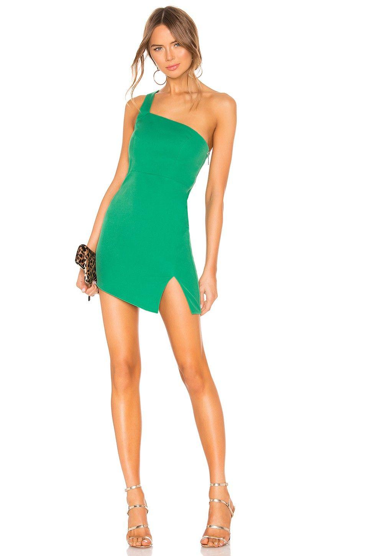 pinjürgen on style 2 | revolve dresses, asymmetrical