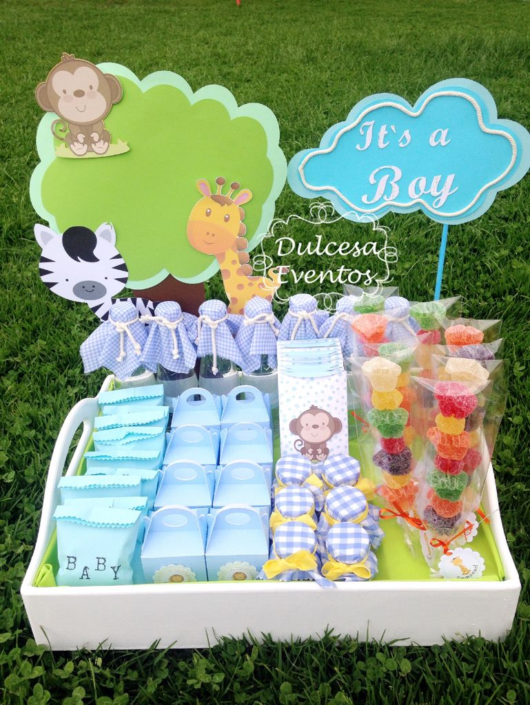 kit de bienvenida para hospital bebe dulcesa pinterest babies babyshower and candy bouquet. Black Bedroom Furniture Sets. Home Design Ideas